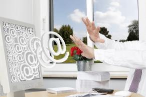E-Mail_Abwehr