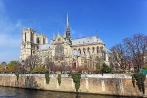 Notre-Dame_9645