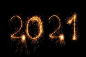 Silvester-2021-mit-Wunderkerzen