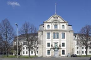 Niedersächsischen Landesarchivs