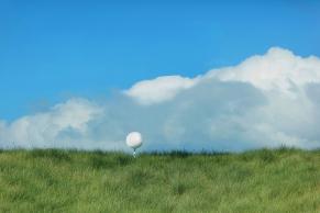 Golf_Abschlag