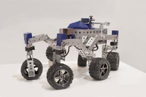 Modell Modfahrzeug A4152